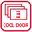 CoolDoor 3