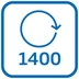 http://images2.amica-int.de/piktos_waschen_72/pikto_1400_umdrehungen.jpg