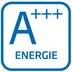 http://images2.amica-int.de/piktos_waschen_72/pikto_energie_a_ppp.jpg