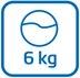 http://images2.amica-int.de/piktos_waschen_72/pikto_fuellmenge_6kg.jpg