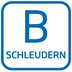 http://images2.amica-int.de/piktos_waschen_72/pikto_schleudern_b.jpg