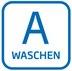 http://images2.amica-int.de/piktos_waschen_72/pikto_waschen_a.jpg